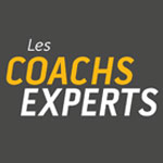 Logo Les Coachs Experts